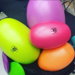 K9Design-eggball
