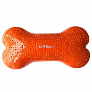 Fitbone K9 orange Hundträning