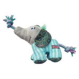 Carnival Elephant Kong