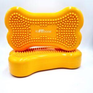 Fitbone mini