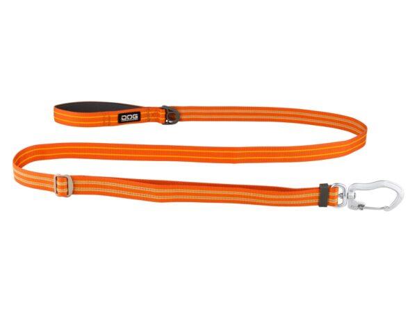 Urban Freestyle Orange