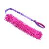 Dog´s Craft Mopik Long Rosa