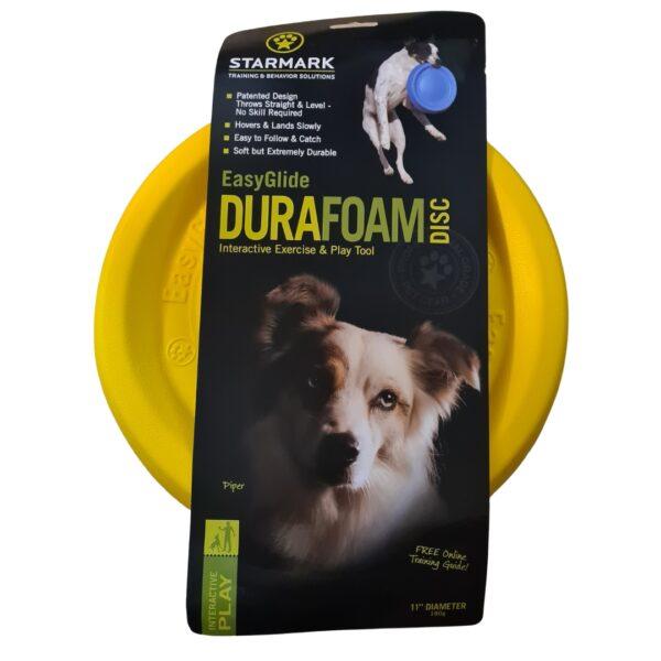 DuraFoamDisc